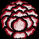 kenkokan Logo