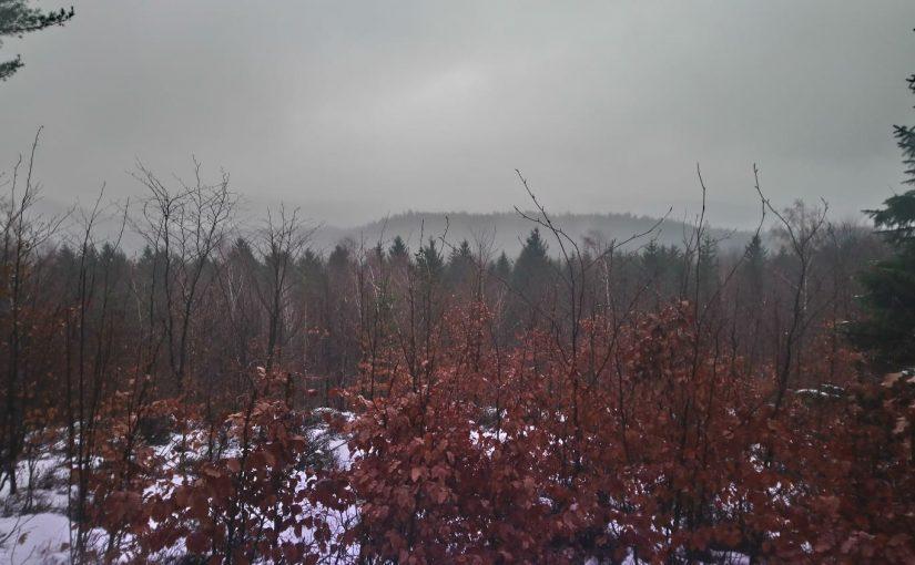 KENKOKAN – Zum Jahreswechsel